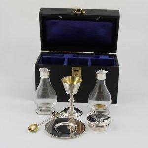 antique-silver-communion-set-3932769835234