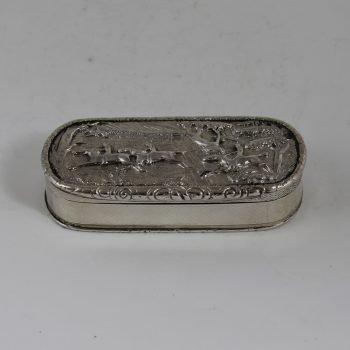 antique-silver-snuff-box-323875464367-large