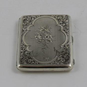antique-silver-card-case-45y949398438346