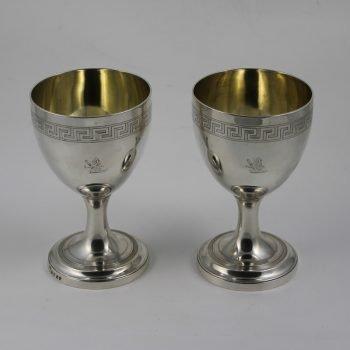 antique-silver-geeorgian-goblets-2309238235346-01-1