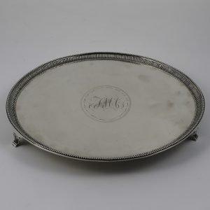 antique-silver-georgian-salver-308237854243623