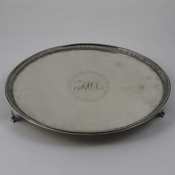 antique-silver-georgian-salver-308237854243623