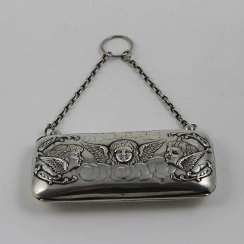 antique-silver-purse-39329327325