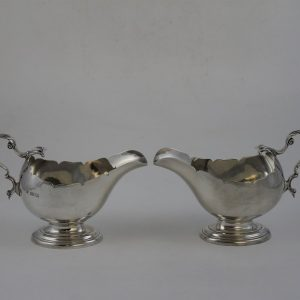 antique-silver-sauce-boats-39327236235
