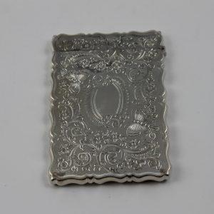 antique-silver-card-case-56389384532_01
