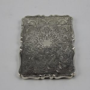 antique-silver-card-case-56923786437643