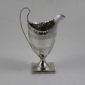 antique-silver-cream-jug-93283763245