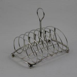 antique-silver-toast-rack-32093287324534