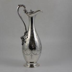 antique-silver-claret-jug-3932832453245