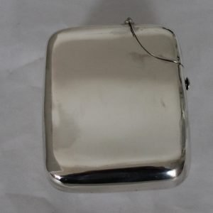 antique-silver-hip-flask-2340928545-1