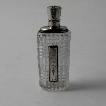antique-silver-perfume-scent-bottles-349348345