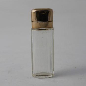 antique-silver-perfume-scent-bottles-54685436