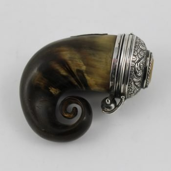 antique-silver-snuff-mull-393832532