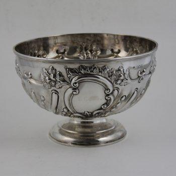 antique-silver-bowl-329823754235