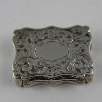 antique-silver-vinaigrette-0398343423767
