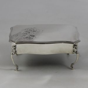 antique silver jewellery casket 39487466325 large